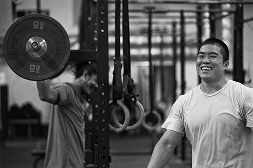crossfit-get-started-downtown-los-angeles